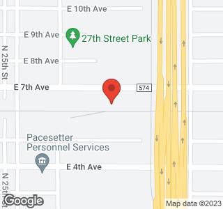 2705 24th St E
