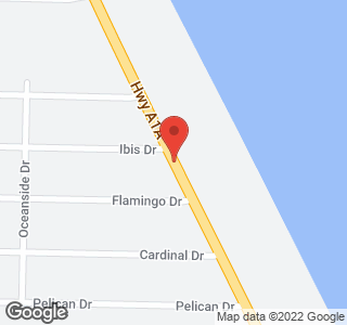 5915 S Highway A1a