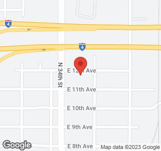 3409 E. 12th Avenue
