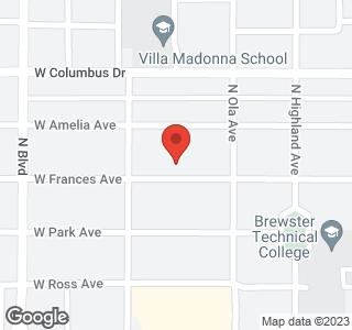 311 W Frances Avenue Unit A