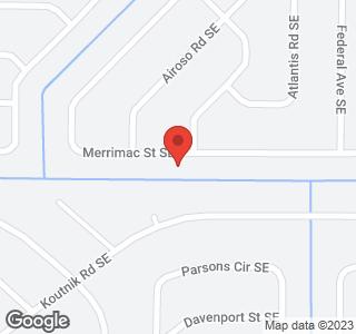 680 Merrimac Street