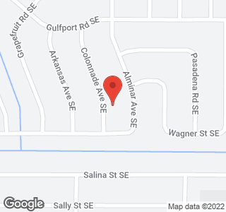1163 Colonnade Avenue