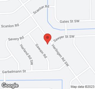 1094 Harlingen Road