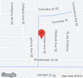 1090 SE Genesee Avenue