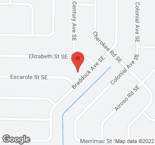 1060 Braddock Avenue