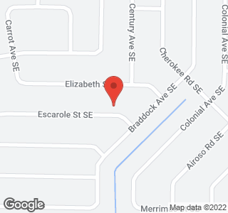 587 Escarole Street