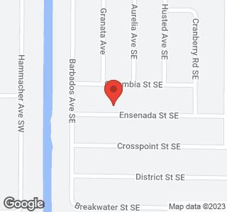 141 Ensenada Street