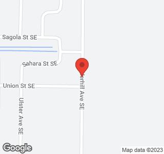 934 SE Underhill Avenue