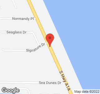 5365 S Highway A1a