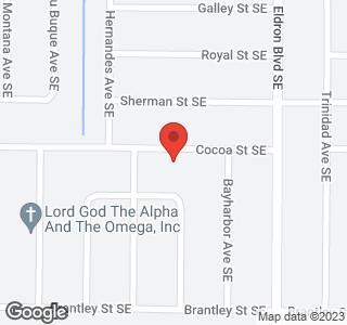 338 Cocoa Street