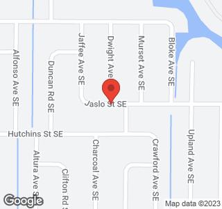 698 Dwight Avenue