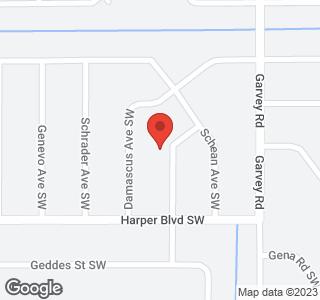 730 Geoffrey Avenue