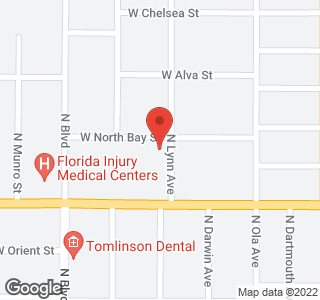 4008 N Lynn Avenue