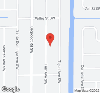 701 Tarr Avenue