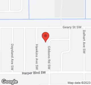 742 Gibbons Road