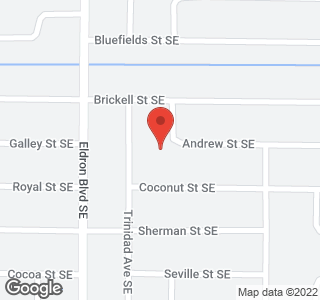680 Aguero Avenue