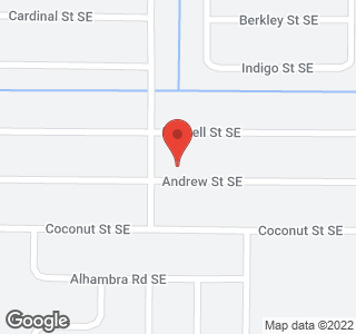707 Andrew Street