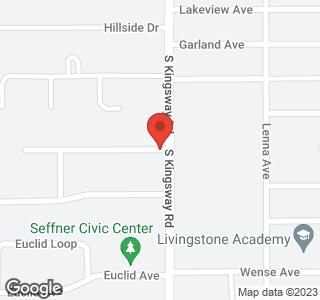 111 Dakota Hill Drive