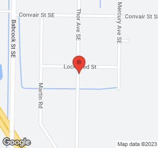 451 Thor Avenue