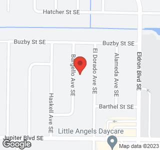 441 Bargello Avenue