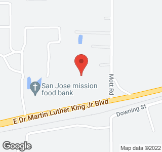 13724 Dr Martin Luther King Jr Boulevard