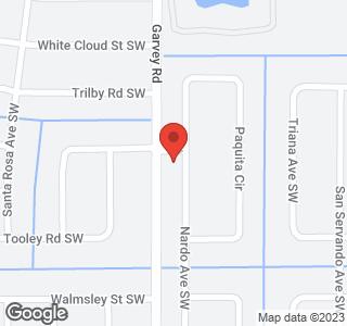 260 Nardo Avenue