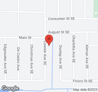 271 Cownie Avenue