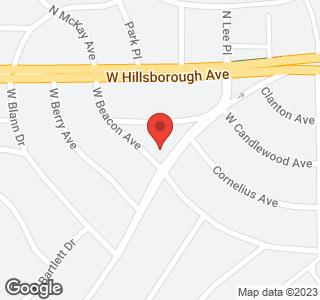 1001 W Beacon Ave
