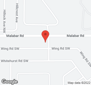 120 Watoga Avenue