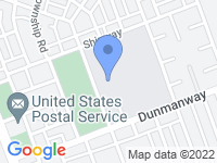 2717 Playfield St, Dundalk, MD 21222, USA