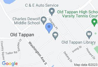 275 Old Tappan Rd, Old Tappan, NJ 07675, USA