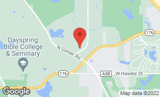 Map of 27901 North Gilmer Road MUNDELEIN, IL 60060