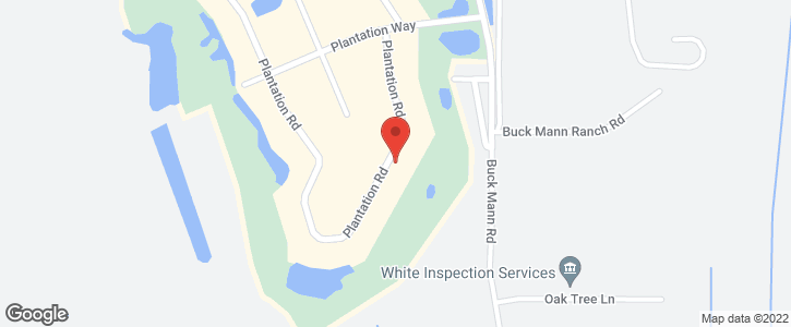 2990 PLANTATION ROAD Winter Haven FL 33884