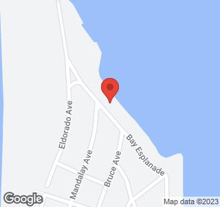 1031 Bay Esplanade