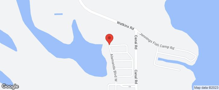 PLANTAIN STREET Lake Wales FL 33898