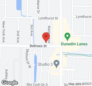 404 Marjon Ave