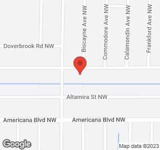 676 Ontario Street