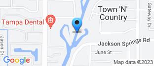 Buscar en Tampa, FL