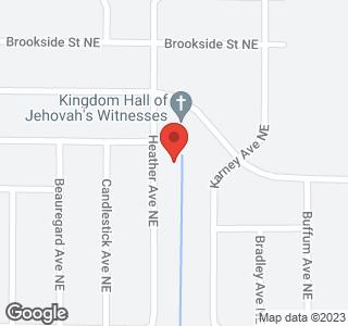 485 Heather Avenue