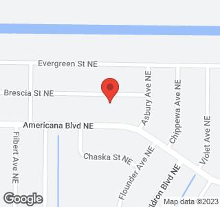 366 Brescia Street
