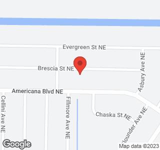 318 Brescia Street