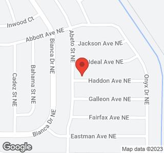 3207 Haddon Avenue