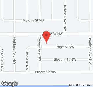 1051 Pope Street