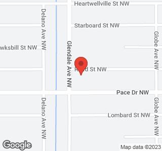 1590 Reed Street