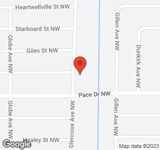 813 Glencove Avenue