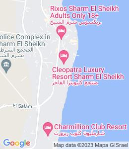 Eden Village Premium Tamra Beach