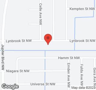 794 Lynbrook Street