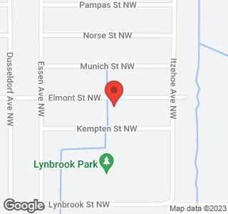 698 Elmont Street