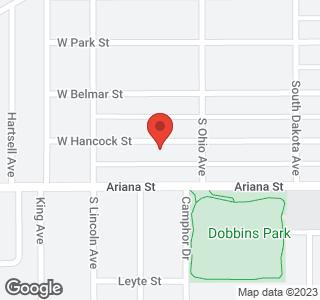 622 W Hancock Street