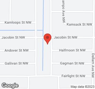 1186 Camas Avenue